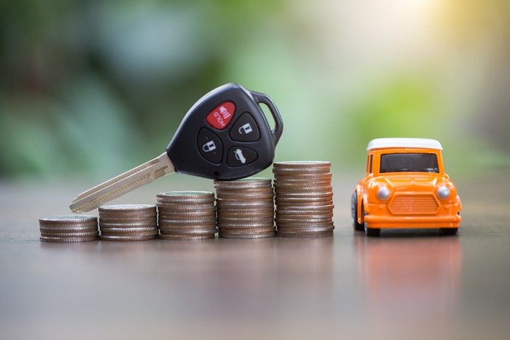 NBRA guide to reducing the cost of courtesy car lease renewals