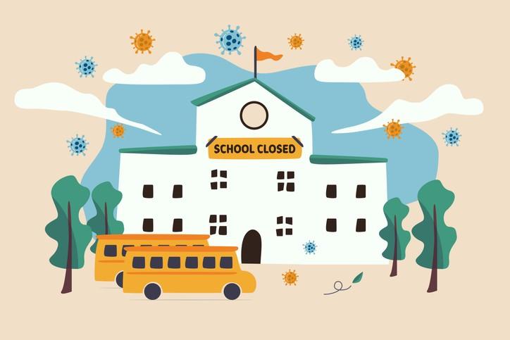 School backtrack takes bodyshops offtrack