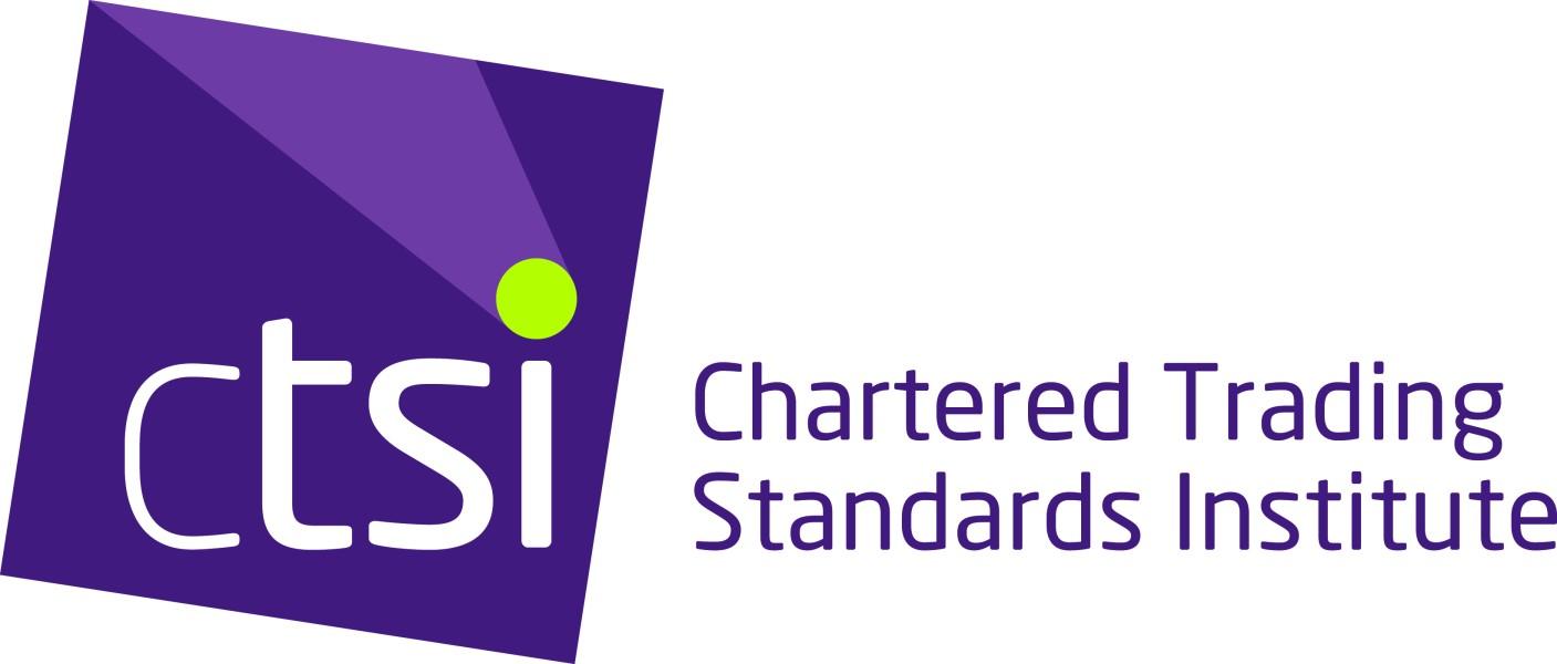 CTSI produces Coronavirus guidance