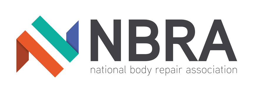 NBRA - National Body Repair Association