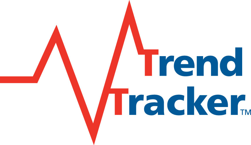 Industry Insights Limited announce that it has wholly acquired Trend Tracker Limited.