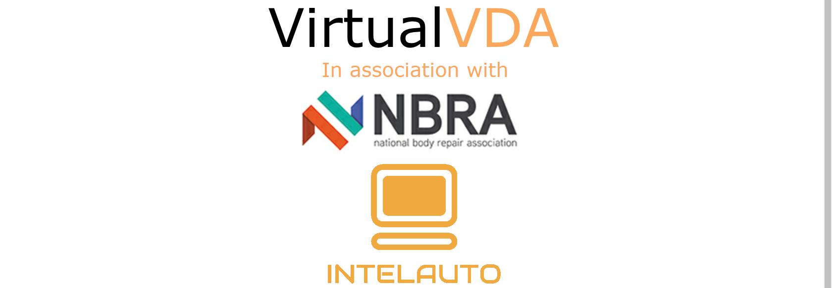 VDA: The Virtual Deal – NBRA Webinar another success