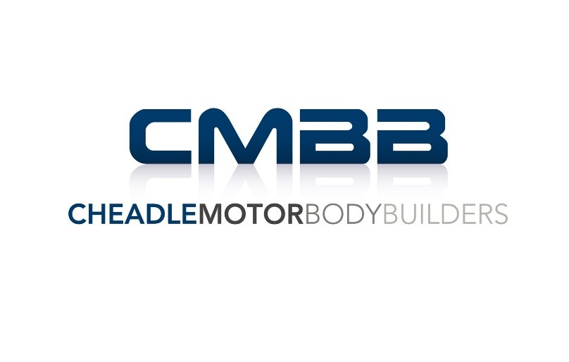 Cheadle Motor Body Builders Limited!