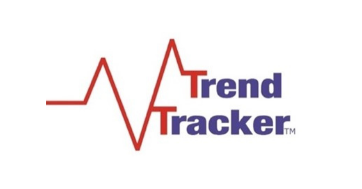 Trend Tracker's latest view – using data from its Data Partners- reports crash repair volumes for August '21 at 86% of August '19
