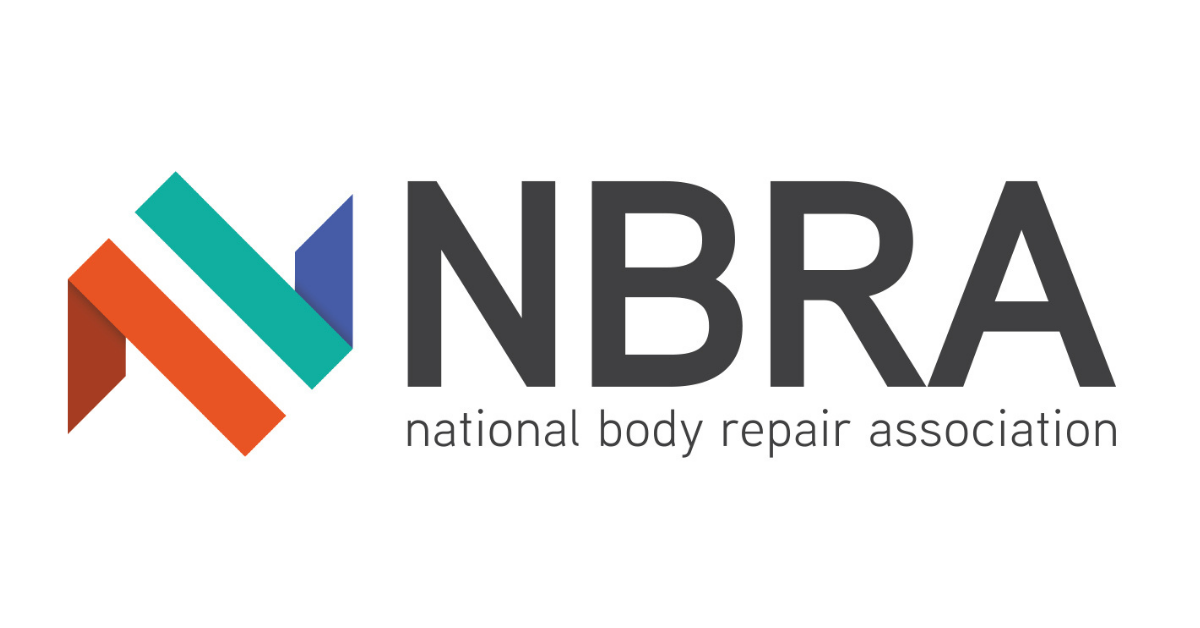 NBRA collaborates with Kwik Fit to bring tyre prices up to date
