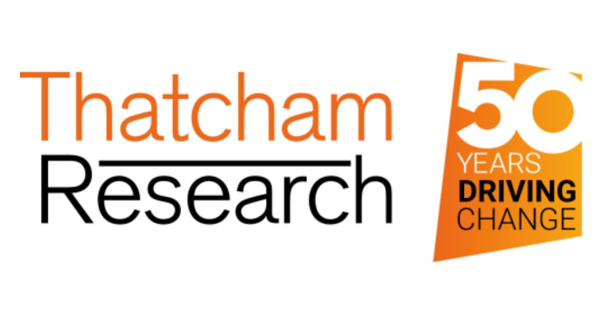 Thatcham Research unveils 'EV Ready' Training Programme
