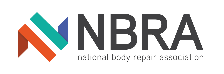 NBRA Chairman Richard Thorogood comments on Greener Body Shop Awards