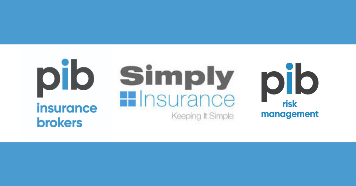 Acquisition of Simply Insurance Services Ltd completes PIB Group motor offering