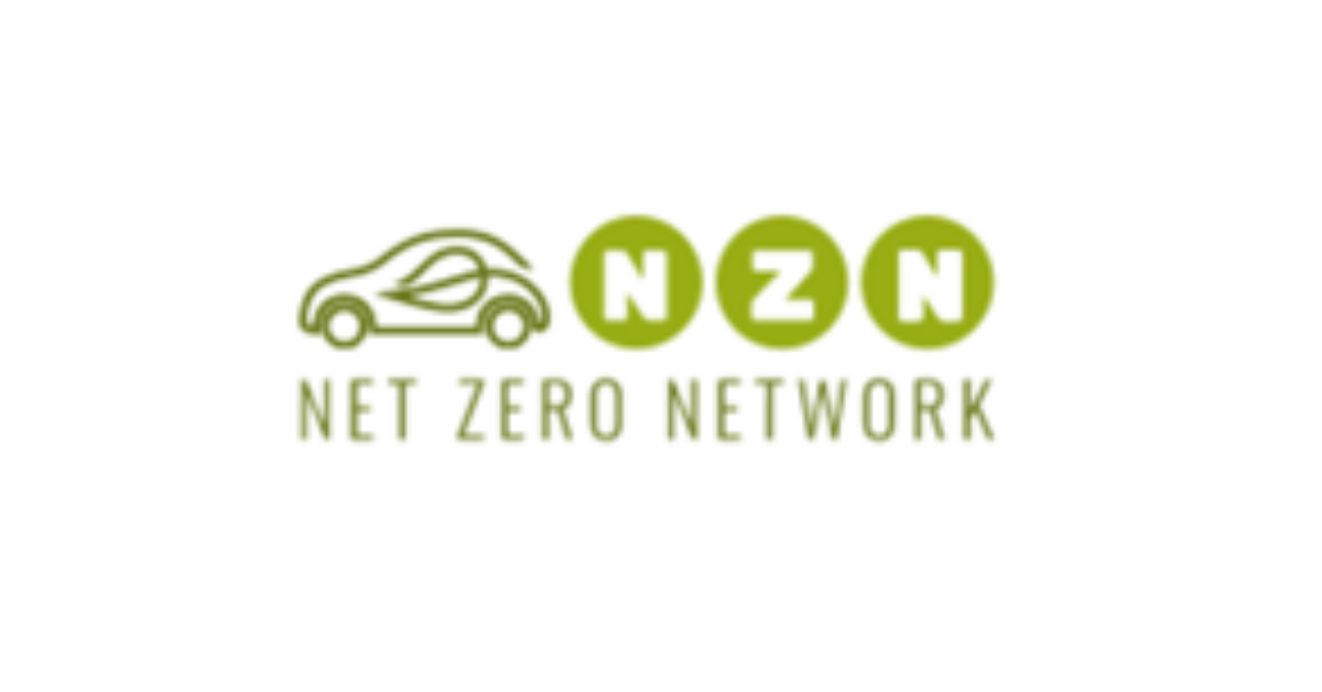 Together on the Journey to Net Zero: Net Zero Network announces the first in a new series of free monthly webinars