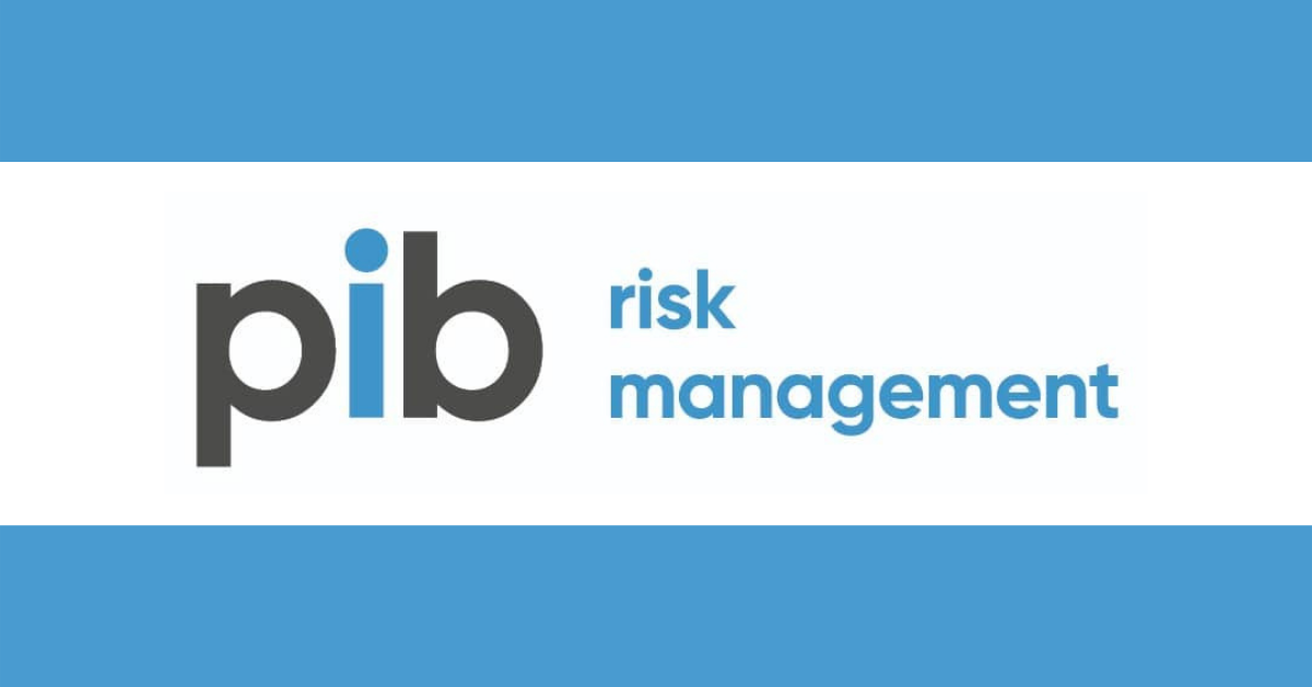 How to mitigate risk whilst keeping customer satisfaction at the forefront