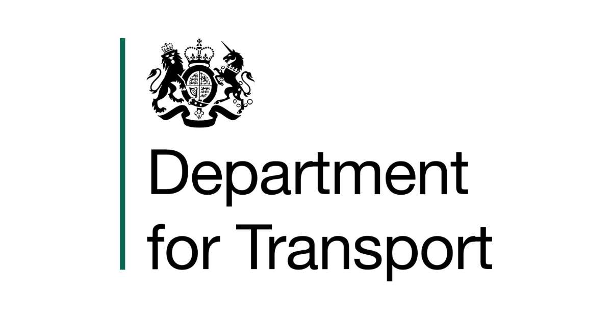 DfT stats: Transport use during the coronavirus pandemic