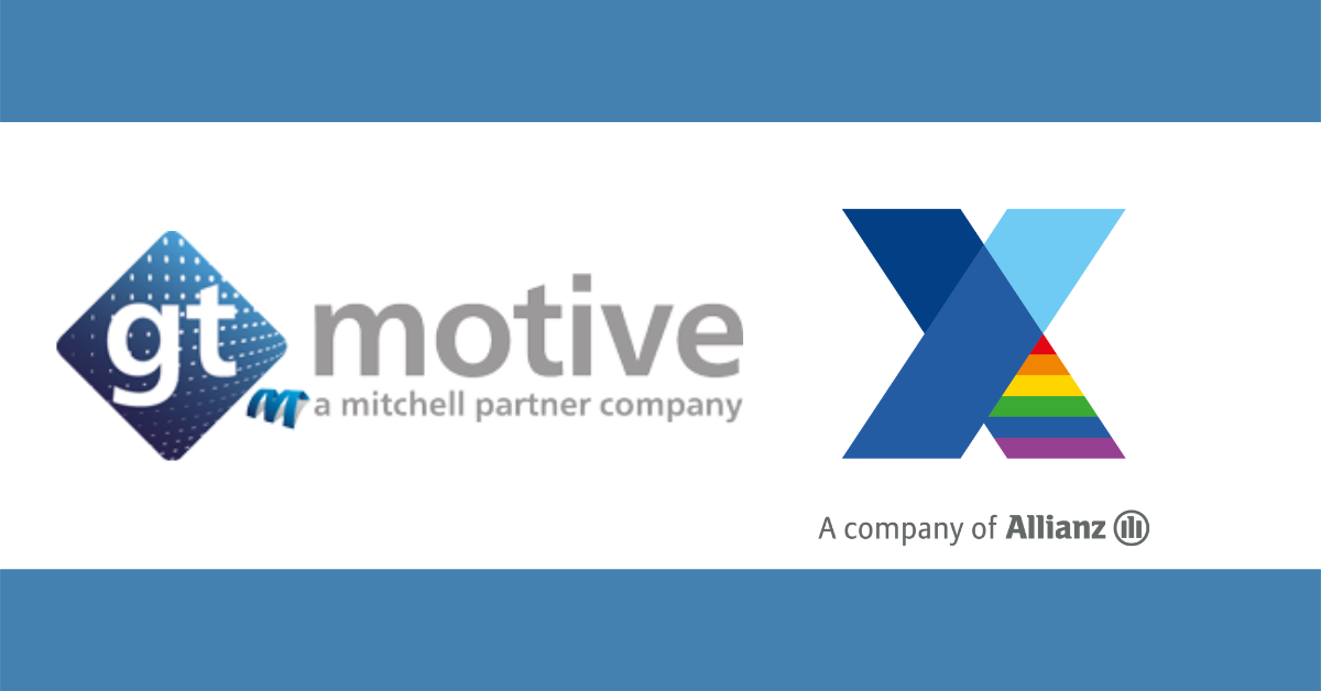 Change of ownership for GT Motive