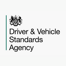 DVSA makes changes to Highway Code